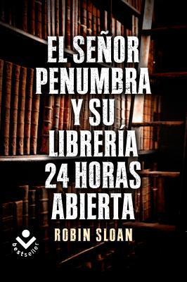 17 (испанский)