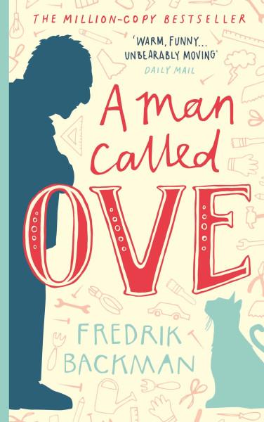 Fredrik_Backman__A_Man_Called_Ove