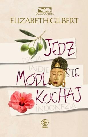 12 (польский)