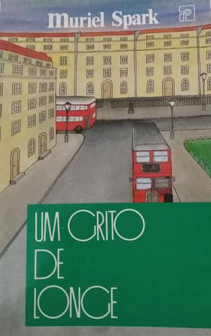 10 (португальский)