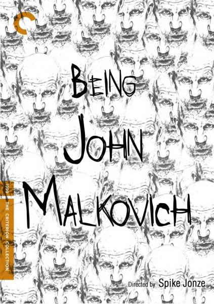 Being_John_Malkovich1