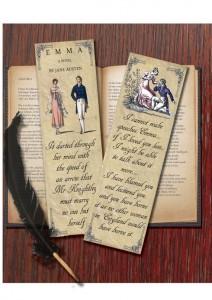 3512f85cde223c4b9de1831cbb0b35bd--emma-jane-austen-jane-austen-books