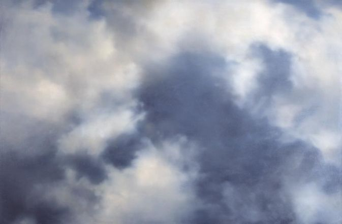 gerhard-richter-wolken-clouds-no-265-1970