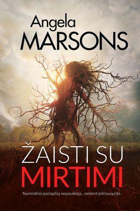Марсонс 4