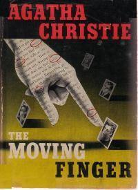 1 (первое издание США 1942)