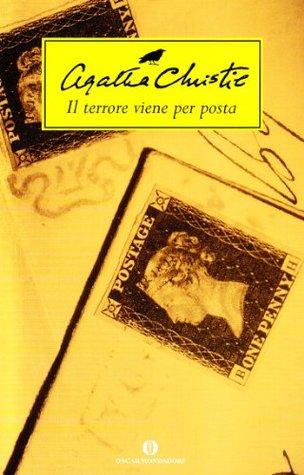 4 (итал)