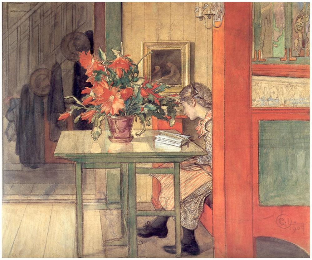 lisbeth-reading-1904(1)