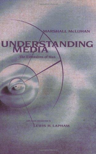 Marshall_Mcluhan__Understanding_Media_The_Extensions_of_Man