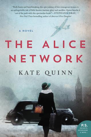 Kate_Quinn__The_Alice_Network