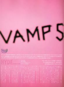OngakutoHitoAug2013-09-VAMPS-HYDE