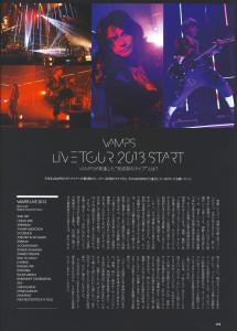 CDampDLDataAug2013-18-VAMPS-0629LiveRpt