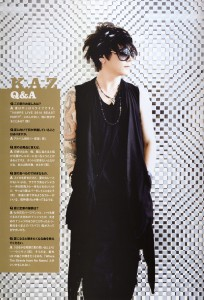 WHAT's IN 2014.09 - 14 - VAMPS
