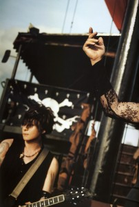 WHAT's IN 2014.09 - 16 - VAMPS