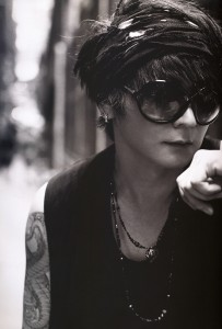 WHAT's IN 2014.09 - 08 - VAMPS