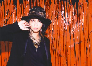 B-PASS Dec 2014 - 22a - VAMPS