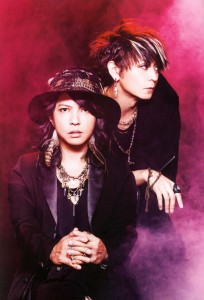 B-PASS Dec 2014 - 04 - VAMPS