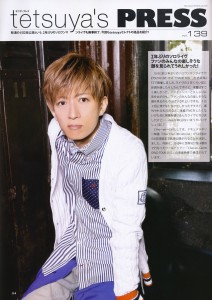 CD-DL Data Nov-Dec 2014 - 15 - tetsuya press 139