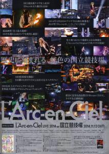 CD-DL Data Nov-Dec 2014 - 14 - Larc