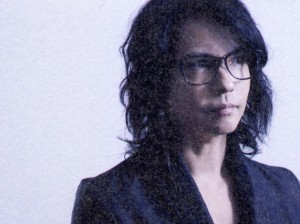 R25 2014116 No360 - 06a - VAMPS - HYDE