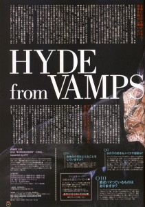 Ane ageha May 2015 - 02 - HYDE.jpg