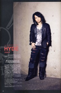 Roen 2015 SP&SUM COLLECTION - 02 - HYDE.jpg