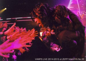 VAMPS TRADING PHOTO No.33.jpg