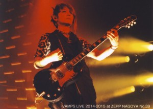 VAMPS TRADING PHOTO No.39.jpg