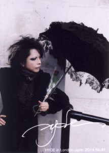 VAMPS TRADING PHOTO No.41 (w sig).jpg
