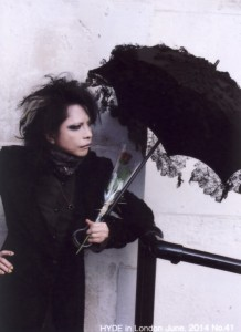 VAMPS TRADING PHOTO No.41.jpg