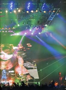ARENA LIVE Vol.3 - 03 - VAMPS.jpg