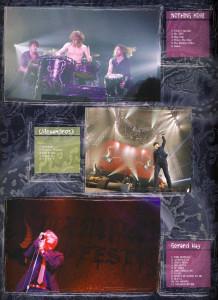 ARENA LIVE Vol.3 - 08 - VAMPARK FEST.jpg
