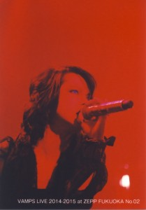 VAMPS TRADING PHOTO No.02.jpg