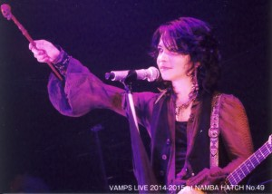 VAMPS TRADING PHOTO No.49.jpg