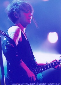 VAMPS TRADING PHOTO No.54.jpg