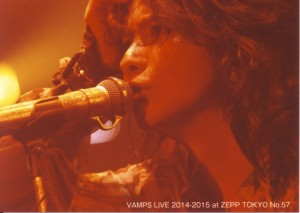 VAMPS TRADING PHOTO No.57.jpg
