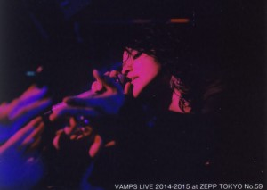 VAMPS TRADING PHOTO No.59.jpg
