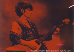 VAMPS TRADING PHOTO No.61.jpg