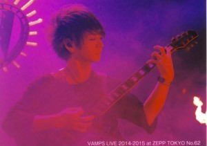 VAMPS TRADING PHOTO No.62.jpg