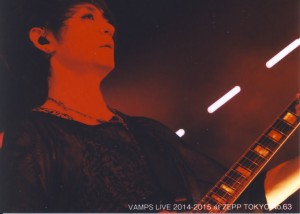 VAMPS TRADING PHOTO No.63.jpg