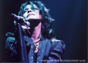 VAMPS TRADING PHOTO No.82.jpg