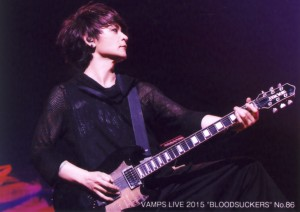 VAMPS TRADING PHOTO No.86.jpg