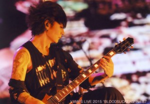 VAMPS TRADING PHOTO No.87.jpg
