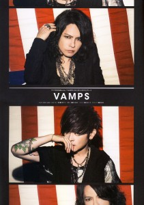 CD-DL Data July-Aug 2015 - 03 - VAMPS.jpg