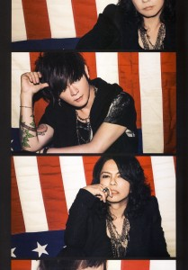 CD-DL Data July-Aug 2015 - 04 - VAMPS.jpg