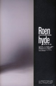 Roen 2015-2016 AUTUMN & WINTER COLLECTION - 02 - hyde.jpg