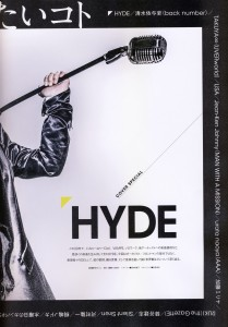 CD-DL Data Nov-Dec - 04 - HYDE.jpg
