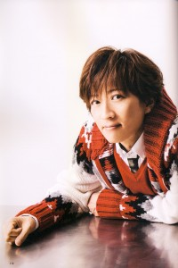 CD-DL Data Nov-Dec - 20 - TETSUYA.jpg