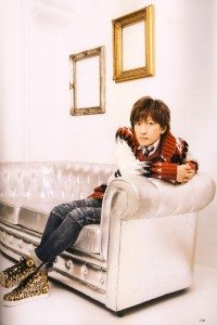 CD-DL Data Nov-Dec - 23 - TETSUYA.jpg