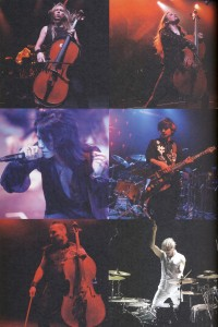 What's In Jan 2016 - 43 - UK Tour 11.27 Live Rpt.jpg