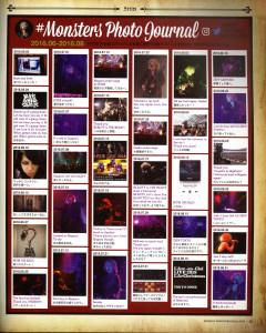 Monsters2_29xcf.jpg